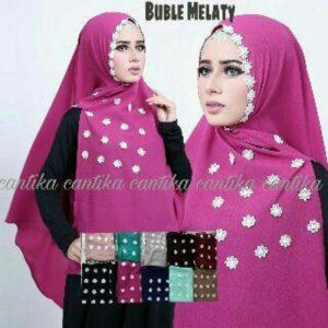 Jilbab Khimar Syar I Diamond Ratu Www Ummigallery Com