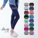 Legging murah / Daily Legging jersey