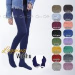 Celana Legging Wudhu jersey balon