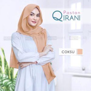 Jilbab Instan / Pasmina / Jilbab Pastan Qirani diamond